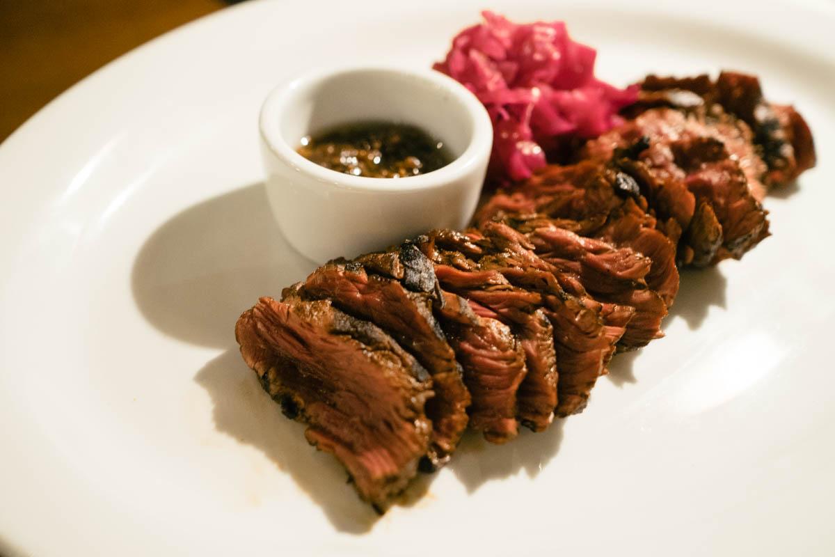 hong-kong-cray-second-draft-gastropub-in-tai-hang-7-skirt-steak