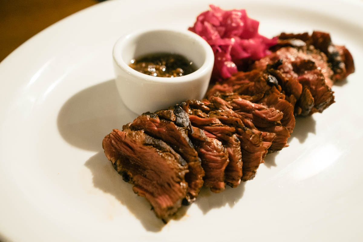 hong-kong-cray-second-draft-gastropub-in-tai-hang-7-skirt-steak