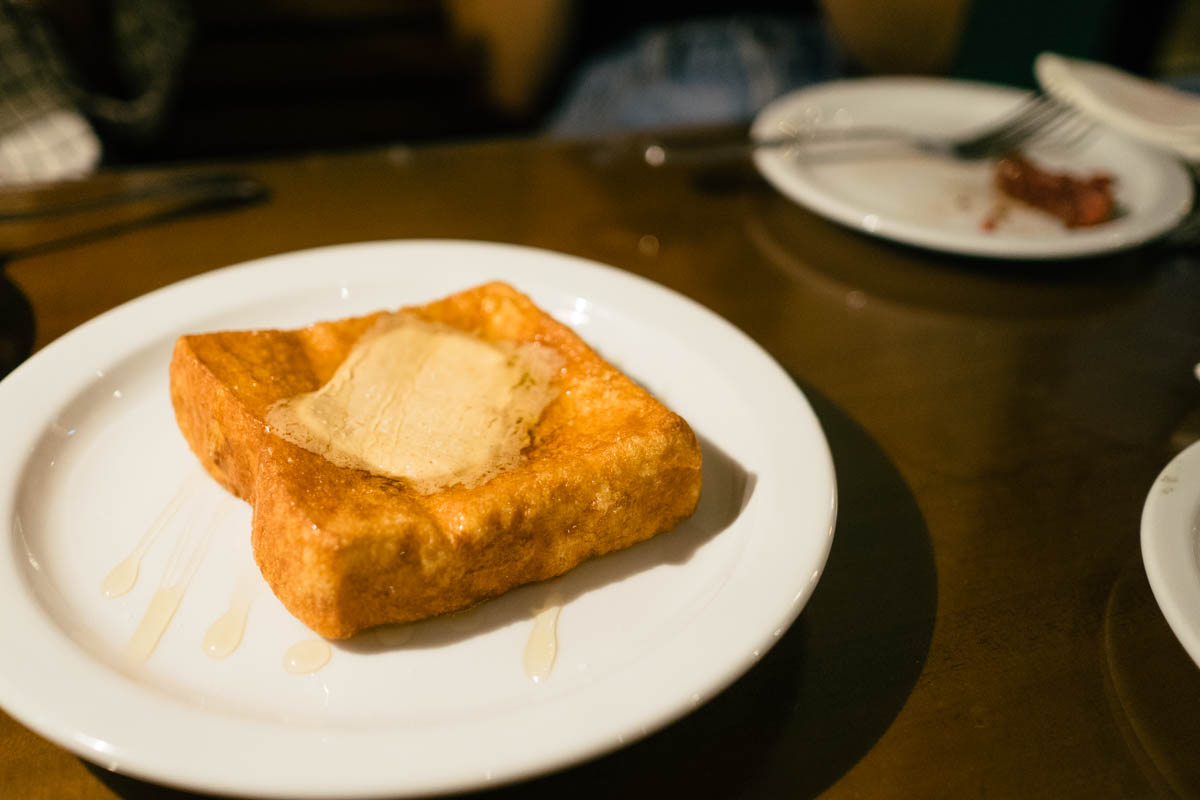 hong-kong-cray-second-draft-gastropub-in-tai-hang-8-foie-gras-french-toast