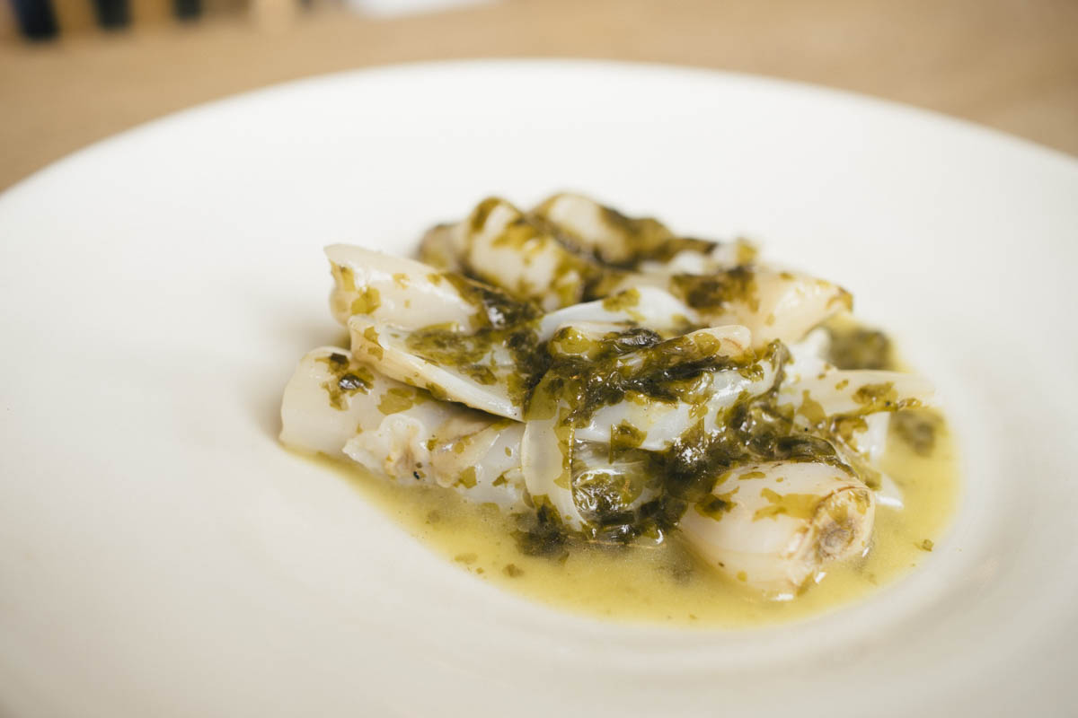 london-cray-lyles-restaurant-in-shoreditch-2-razor-clams