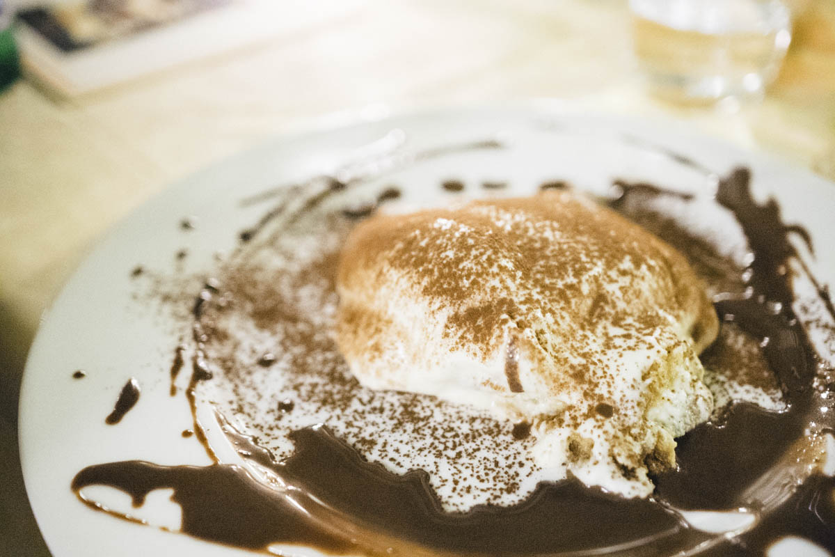 that-food-cray-the-crayest-desserts-of-2016-1-trattoria-pandemonio-di-casa-florence-1
