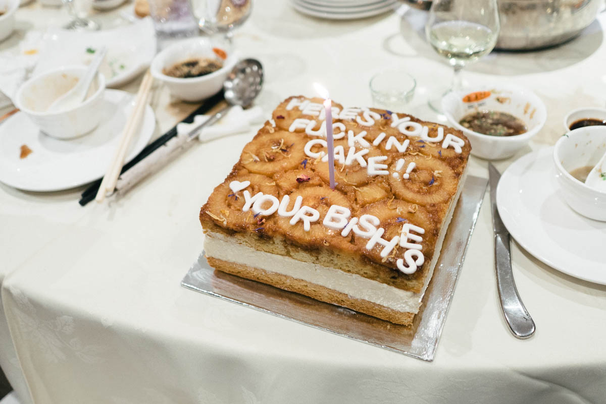 that-food-cray-the-crayest-desserts-of-2016-birthday-cake-1