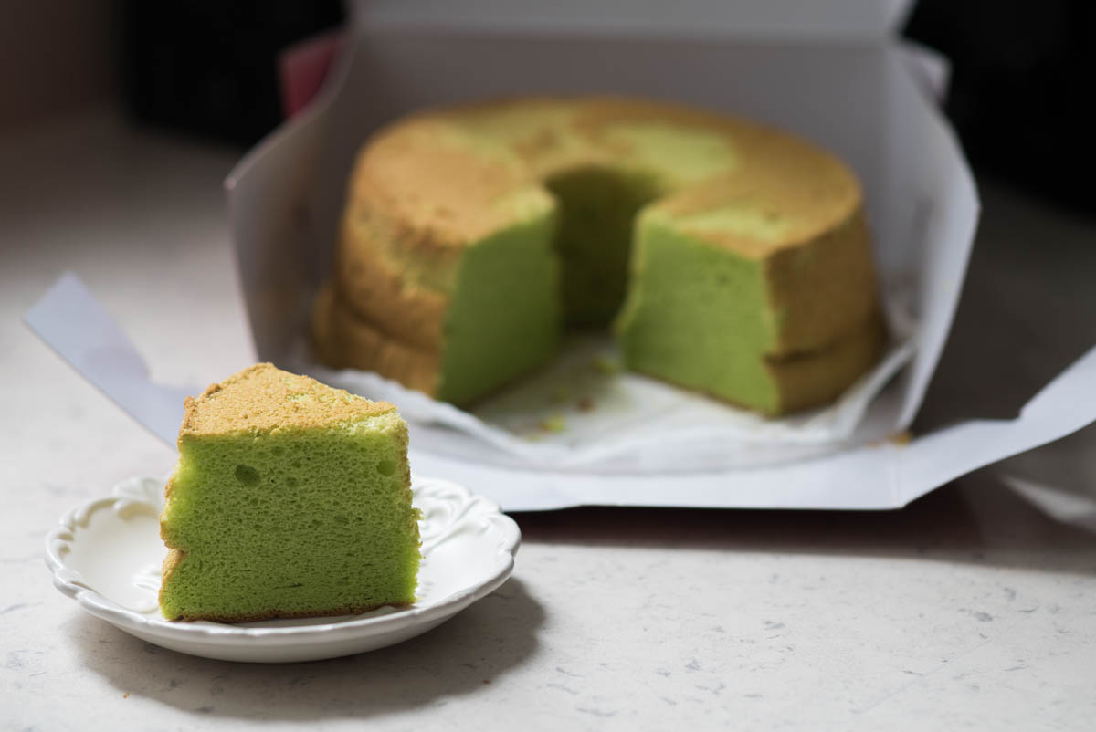 that-food-cray-the-crayest-desserts-of-2016-pandan-cake