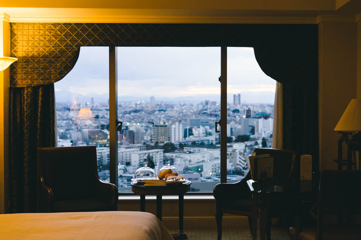where-to-stay-in-tokyo-the-westin-tokyo-in-ebisu-2
