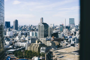 where-to-stay-in-tokyo-the-westin-tokyo-in-ebisu-26