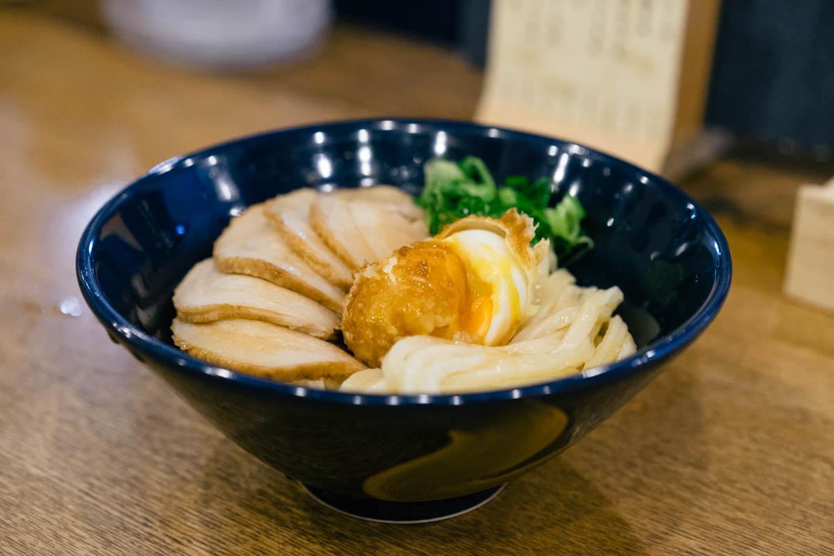 tokyo-cray-shin-udon--in-shinjuku-best-udon-in-tokyo-best-restaurants-6